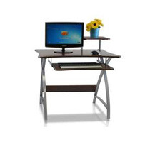 Furinno Besi Office Computer Desk
