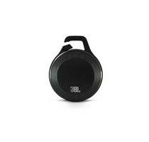 JBL Clip Portable Bluetooth Speaker With Mic (5 Colors)
