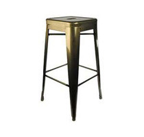 Hudson Cafe 29inch Cafe Bar Stool