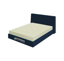 Best Price Mattress Memory Foam Mattress  (Various Sizes)