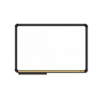 The Board Dudes Dry Erase Board (3 Options)