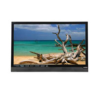 Refurbished: Vizio 22inch E221-A1 LED HDTV