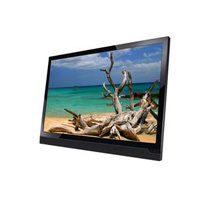 Refurbished: Vizio 29inch Razor LED HDTV