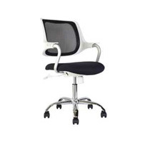 Laura Davidson Trendsetter Mesh Office Chair (4 Colors)