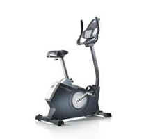 ProForm 5.0 ES Exercise Bike
