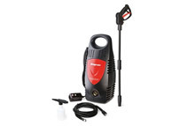 Snap-on Electric Pressure Washer