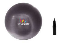 Wacces Fitness Essentials (2 Options)