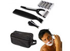 Remington Trim & Shave Grooming Kit