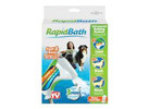 Oster Professional RapidBath Advanced Pet Bathing System
