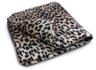 Pet Fleece Blanket 63 x 60