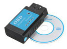 OBDII ELM327 Mini Bluetooth v1.5 Auto Car Diagnostic Scanner Tool