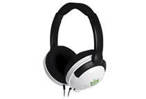 Spectrum 4XB Headset for Xbox 360 by STEELSERIES
