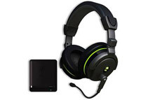 Factory Recertified X42 Wireless Headset