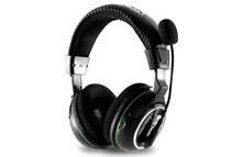 Factory Recertified XP400 Wireless Gaming Headset