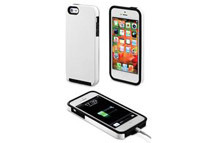 iPhone 5 Case Dual-Layer Protection by ACASE