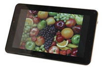 Android 4.0 9inch Touch Screen G-Sensor Tablet