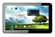 Dual Camera Android 4.0 OS Tablet PC - 1.2Ghz