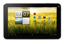 Android 4.0 8GB 1.2GHz 10.1inch Touch Tablet PC