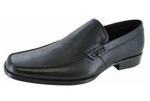 Men's 'Foot Model' Classy Loafer by KENNETH COLE