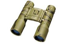 12X32 Lucid View Camouflage Binocular by BARSKA
