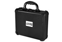 Loaded Gear AX-50 Hard Case by BARSKA