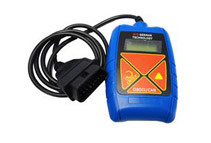 OBD2 Reader Car Diagnostic Tool