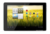 Android 4.1 16GB 1.4GHz Tablet by KOCASO
