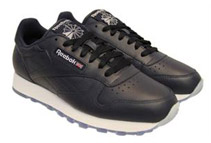 Ice Mens Lace Up Sneakers by REEBOK