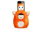 UBOOLY iPhone / iPod Interactive Pet