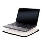Notebook Buffer Laptop Cushion Pad