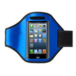 GPCT iPhone 5 Armband Exercise Case