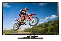 Toshiba 39inch 1080p 120Hz LED-LCD HDTV
