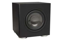 Proficient Audio GS6 9inch Subwoofer - Each