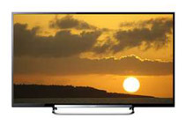 Refurbished: Sony 60inch Edge LED Full HD 1080p Motionflow XR 240 Internet TV