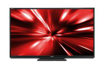 Refurbished: Sharp Aquos 60inch 1080p Full HD LED Smart TV