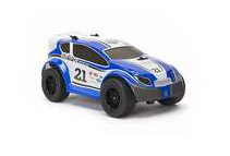 Griffin MOTO TC Remote Control Interactive Rally Race Car For iPhone/iPad/iPod