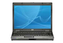 Refurbished: HP 6910P 14inch LCD Notebook - Intel Core 2 Duo 2000 MHz 80GB DVD Windows 7 Home Premium 32 Bit