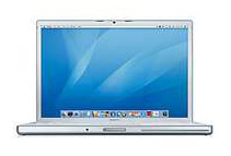 Refurbished: Apple MacBook Pro 15.4inch MA896LL/A