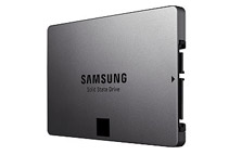 Samsung 840 EVO 2.5inch 120GB SATA III TLC Internal Solid State Drive SSD