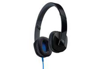 Logitech UE 4000 On-Ear Headphones (3 Colors)