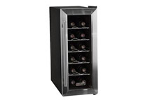 Koldfront / Kalorik / EdgeStar Wine Coolers (8 Options)