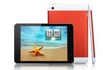 Android Tablet PCs (2 Options)