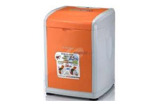 EarthSystem Organic Soil Maker Food Waste Composter