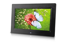Sungale Digital Photo Frames (2 Sizes)