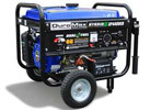 DuroMax / DuroStar Portable Generators (7 Options)