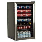 Koldfront/Edgestar Wine and Beverages Freezer and Coolers (4 Options)