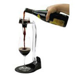 Oster Deluxe Wine Set w/ Deluxe Wine Accessories Set