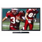 Samsung 1080p 3D Plasma / LED HDTV (2 Options)