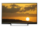 Refurbished Full HD / Smart TV