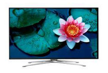 Samsung 46inch 1080p Slim LED TV